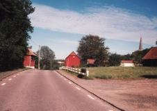 Platser Särö. Bild 10434.