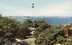 Platser Särö. Bild 10456.