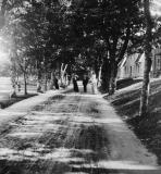 Platser Särö. Bild 10872.
