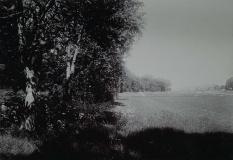 Platser Särö. Bild 30184.