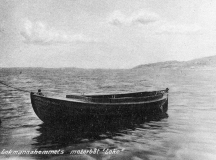 Lokmannahemmet Särö. Bild 40183.