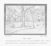 Särö, 1859.