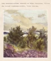 Från Brandshultsviken, Särö