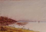 Särö 1860