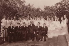 konfirmation_saro_1931