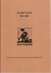 Flory Gate 1904-1998