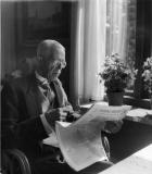 Lennart Nilsson Särö. Bild 1009.