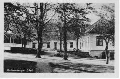Säteriet Särö. Bild 1024.