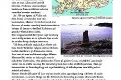 Gatenhjelmska stenen 1. Bild 1566.