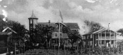 Klev Särö. Bild 10281.