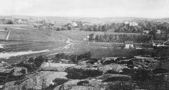 Släp Särö. Bild 10608b.