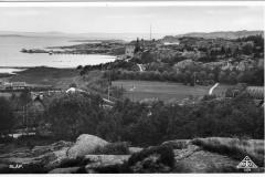 Wijkagården Särö. Bild 10822
