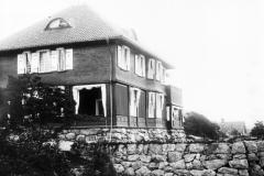 Solliden Särö. Bild 11555.