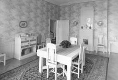 Solliden Särö. Bild 1256.