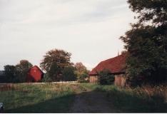 Vagnslidret Särö. Bild 10438.