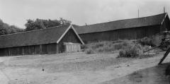 Vagnslidret Särö. Bild 10440.