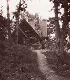 Stenstugan Särö. Bild 10424.
