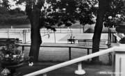 Tennis Särö. Bild 10218.