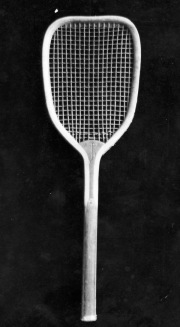Tennis Särö. Bild 1169.