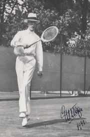 Tennis Särö. Bild 30041.