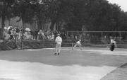 Tennis Särö. Bild 1108.