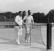 Tennis Särö. Bild 1177.