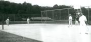 Tennis Särö. Bild 1397.