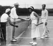 Tennis Särö. Bild 2274.