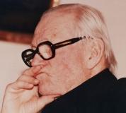 Wallenberg Särö. Bild 11330.