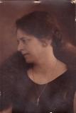Willumsen Särö. Bild 1892.
