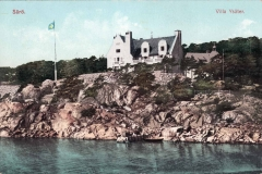 Ysäter Särö. Bild 10375.
