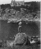 Ysäter Särö. Bild 1856