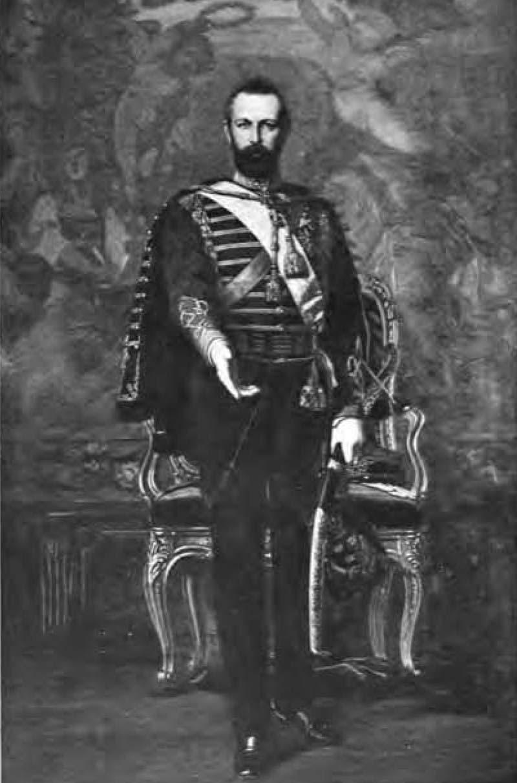Carl XV Särö