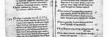 1254: Särö nämns första gången