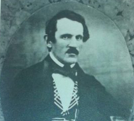 1847: Särö köps för 70 000 kr