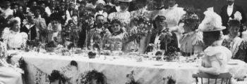 1887: Kungaepoken börjar