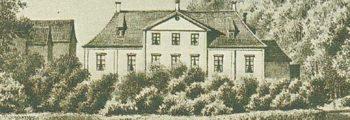 1669: Särö blir Säteri